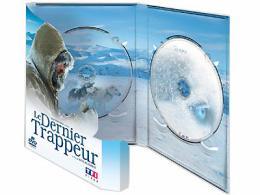 Le dernier Trappeur Dvd - Edition collector photo 8 sur 11