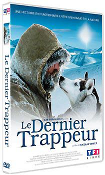 Le dernier Trappeur Dvd - Edition simple photo 7 sur 11