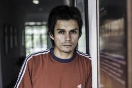 Miguel Angel Moulet photo 1 sur 1