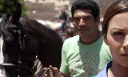 Après la bataille Mena Shalaby photo 3 sur 13