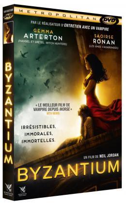 photo 2/10 - Byzantium - © Metropolitan Film Export