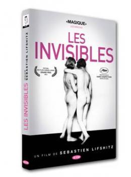 photo 1/5 - Les Invisibles - © Ad Vitam