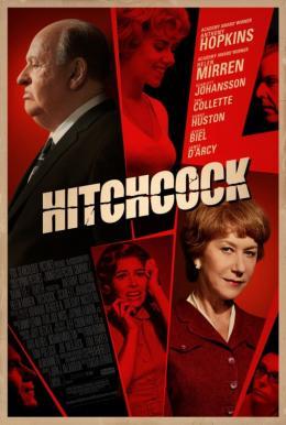photo 19/23 - Hitchcock - © 20th Century Fox
