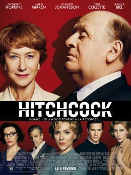 photo 22/23 - Hitchcock - © 20th Century Fox