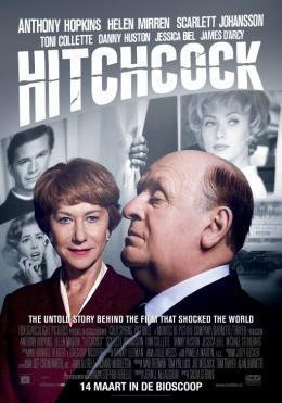 photo 23/23 - Hitchcock - © 20th Century Fox