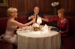 photo 13/23 - Scarlett Johansson, Anthony Hopkins, Helen Mirren - Hitchcock - © 20th Century Fox