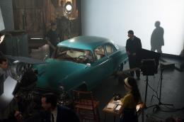 photo 6/23 - Scarlett Johansson - Hitchcock - © 20th Century Fox