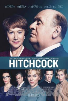 photo 21/23 - Hitchcock - © 20th Century Fox