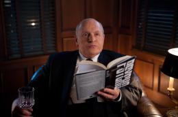 photo 12/23 - Anthony Hopkins - Hitchcock - © 20th Century Fox