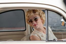 photo 14/23 - Scarlett Johansson - Hitchcock - © 20th Century Fox
