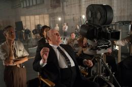photo 4/23 - Anthony Hopkins - Hitchcock - © 20th Century Fox