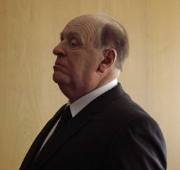 photo 2/23 - Anthony Hopkins - Hitchcock - © 20th Century Fox