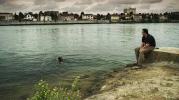 photo 1/8 - Ivan Borin - Un dimanche matin