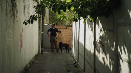 photo 3/8 - Ivan Borin - Un dimanche matin