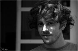 photo 8/8 - Damien Manivel - Un dimanche matin