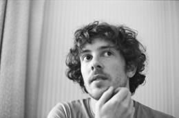 photo 7/8 - Damien Manivel - Un dimanche matin