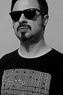 Stefan Constantinescu photo 1 sur 1