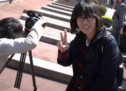 Shin Suwon photo 4 sur 4