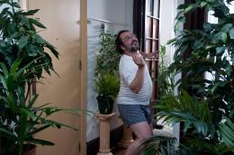 photo 4/6 - Humberto de Vargas - 3, Chronique d'une famille singulière - © Epicentre Films