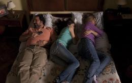 3, Chronique d'une famille singuli�re Humberto de Vargas, Anaclara Ferreyra Palfy, Sara Bessio photo 1 sur 6