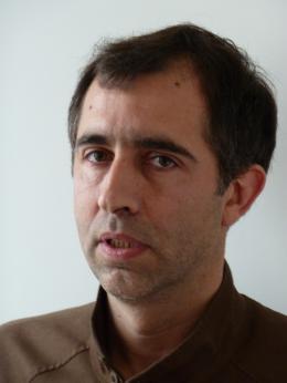 photo 3/3 - Emmanuel Barnault - Claude M le cin�ma