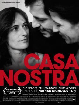 photo 8/10 - Casa Nostra - © Aramis Films