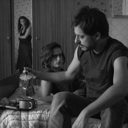photo 5/10 - Gilles Kazazian - Casa Nostra - © Aramis Films