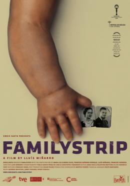 Familystrip photo 1 sur 1