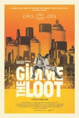 photo 10/10 - Gimme the Loot - © Diaphana