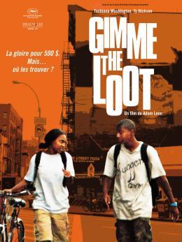 photo 9/10 - Gimme the Loot - © Diaphana