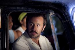 Les Saphirs Chris O'Dowd photo 2 sur 35