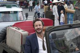 Les Saphirs Chris O'Dowd photo 6 sur 35