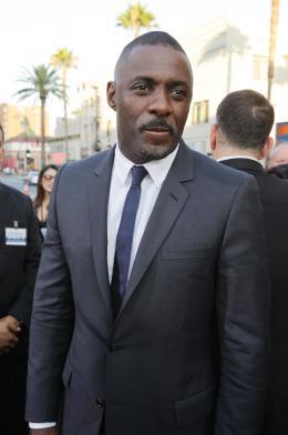 photo 99/112 - Idris Elba - Pacific Rim - © Warner Bros