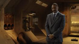 photo 52/112 - Idris Elba - Pacific Rim - © Warner Bros