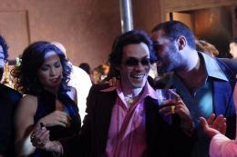 Marc Anthony El Cantante photo 6 sur 15