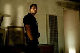 photo 2/10 - Michael Pena - End of Watch