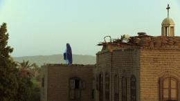 photo 1/4 - La Vierge, les Coptes et moi - © Sophie Dulac Distribution