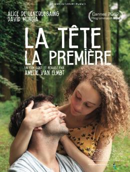 photo 9/9 - La t�te la premi�re - © Heliotrope Films