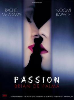 photo 11/11 - Passion
