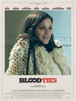 photo 28/97 - Blood Ties - © Mars Distribution