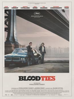 photo 24/97 - Blood Ties - © Mars Distribution