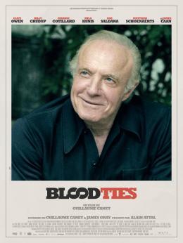 photo 27/97 - Blood Ties - © Mars Distribution