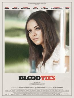 photo 30/97 - Blood Ties - © Mars Distribution