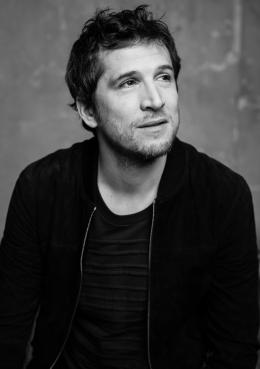photo 23/97 - Guillaume Canet - Blood Ties - © Mars Distribution