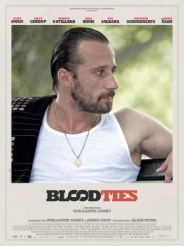 photo 29/97 - Blood Ties - © Mars Distribution