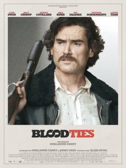 photo 25/97 - Blood Ties - © Mars Distribution