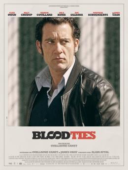 photo 26/97 - Blood Ties - © Mars Distribution