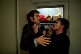 Blood Ties Clive Owen et Billy Crudup photo 7 sur 97