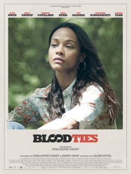 photo 31/97 - Blood Ties - © Mars Distribution