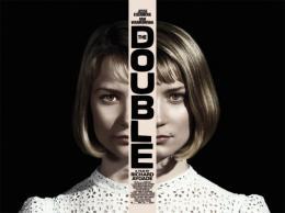 photo 17/25 - Mia Wasikowska - The Double - © Mars Distribution